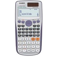 Kalkulatory, KALKULATOR NAUKOWY CASIO FX-991ES PLUS