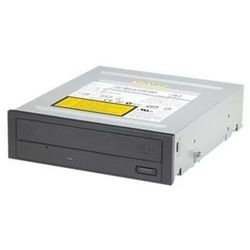Dell DVD±RW (±R DL) / BD-ROM drive - Serial ATA - internal - BD / HD DVD - Serial ATA - Czarny