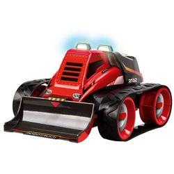 TM Toys XTREM Bots Robot interaktywny Robo Truck BOT380971
