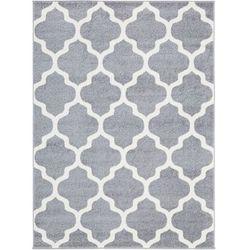 Dywan Maroko K082A Gray 100x150