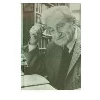 Notesy, Notes Jerzy Turowicz