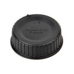 Nikon LF-4 pokrywka tylnia obiektywu