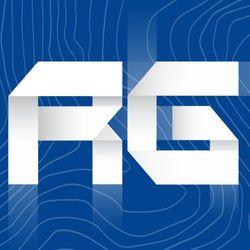 RawGenius - Certyfikaty Rzetelna Firma i Adobe Gold Reseller