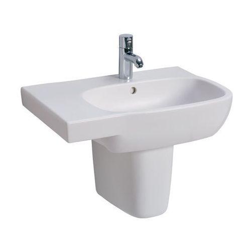 Umywalki, Koło Style 65 x 46 (L21766000)