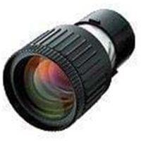Lampy do projektorów, Hitachi LL-603 - telefotozoomobjektiv - 32 mm