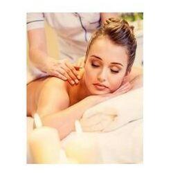 Masaż aromaterapeutyczny – Koszalin