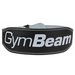 GymBeam Pas fitness Ronnie