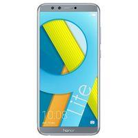 Smartfony i telefony klasyczne, Honor 9 Lite