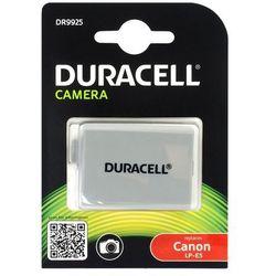 Akumulator Duracell DR9925 Darmowy odbiór w 21 miastach!