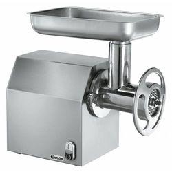 Maszynka do mięsa 22CQO Unger | 1100 | 230V | 300 kg / godz. | 250x530x(H)490mm