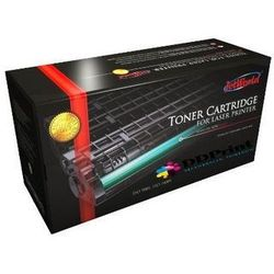 Zgodny Toner CRG-711Y do Canon LBP5300 5360 MF8450 9130 9170 9220 Yellow 6k JetWorld
