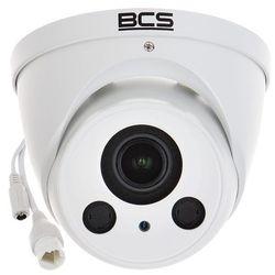 KAMERA IP BCS-DMIP2401IR-M-IV 4.0 Mpx - 4.0 Mpx 2.7... 13.5 mm - MOTOZOOM
