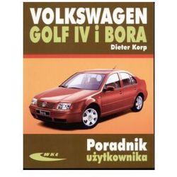 Volkswagen Golf IV i Bora - Dieter Korp (opr. miękka)