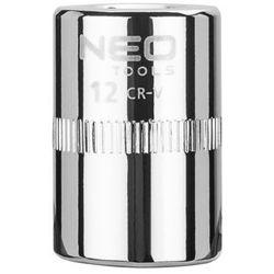 Nasadka sześciokątna NEO 08-230