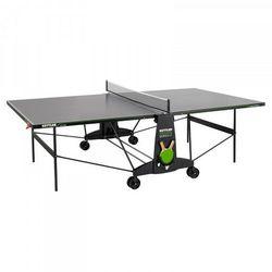 Stół tenisowy Kettler K3 Outdoor