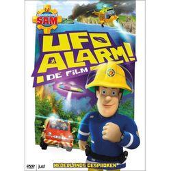 Children - Brandweerman Sam Film:..