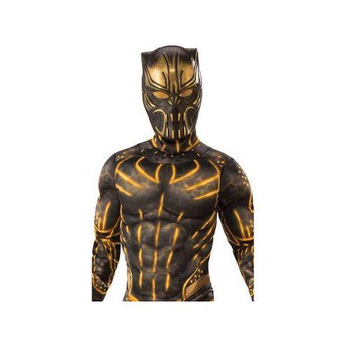 Przebrania dziecięce, Kostium Killmonger Deluxe dla chłopca - M