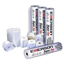 Rolki termiczne 60mm x 30m Emerson 10szt.