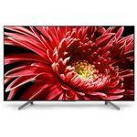 TV LED Sony KD-55XG8505