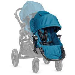 Dodatkowe siedzisko do wózka BABY JOGGER City Select Teal + DARMOWY TRANSPORT!