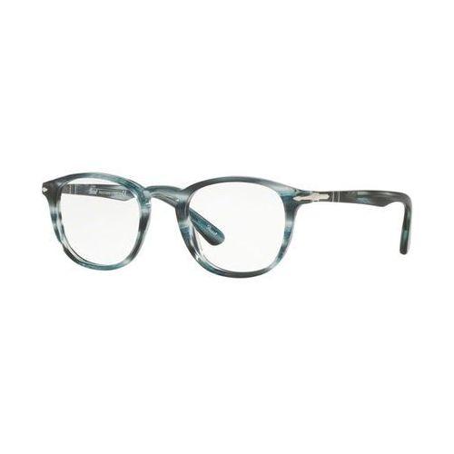 Okulary korekcyjne, Okulary Korekcyjne Persol PO3143V GALLERIA 900 1051