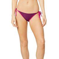 Stroje kąpielowe, Fox Steadfast Dół bikini Kobiety, dark purple S 2020 Bikini Przy złożeniu zamówienia do godziny 16 ( od Pon. do Pt., wszystkie metody płatności z wyjątkiem przelewu bankowego), wysyłka odbędzie się tego samego dnia.