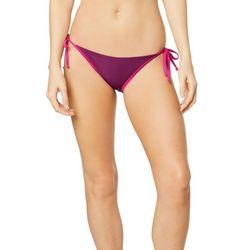 Fox Steadfast Dół bikini Kobiety, dark purple M 2020 Bikini