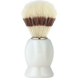 Donegal, pędzel do golenia - Donegal OD 24,99zł DARMOWA DOSTAWA KIOSK RUCHU
