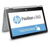 HP Pavilion 1LH51EA