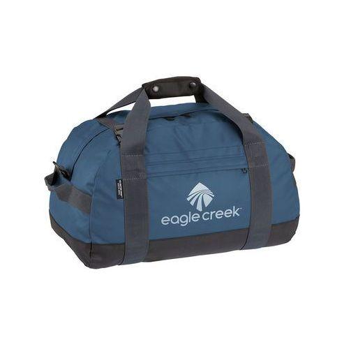 Torby i walizki, Eagle Creek No Matter What Flashpoint Walizka S niebieski 2018 Torby Duffel ZAPISZ SIĘ DO NASZEGO NEWSLETTERA, A OTRZYMASZ VOUCHER Z 15% ZNIŻKĄ