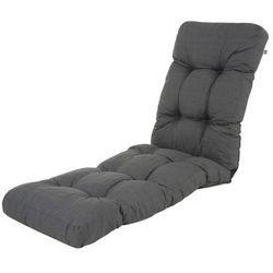 Poduszka na leżak Patio Lord H024-07PB