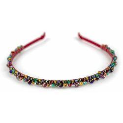 LaVashka AURA Handmade Headband haarband 1.0 pieces