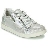 Buty sportowe dla dzieci, Trampki niskie Primigi 3382233 5% zniżki z kodem CMP5. Nie dotyczy produktów partnerskich.