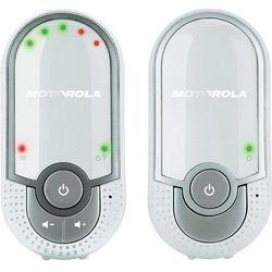 Motorola MBP11 niania elektroniczna
