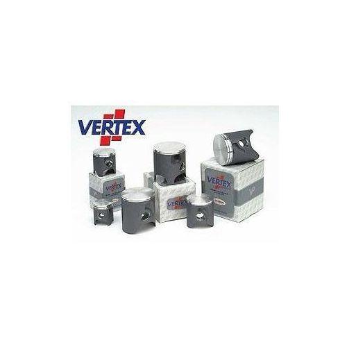 Tłoki motocyklowe, VERTEX 23666A TŁOK TM 85 MX '08-'13, REPLICA (47,87MM)