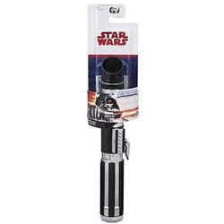 Star Wars Rozsuwany Miecz Świetlny Darth Vader