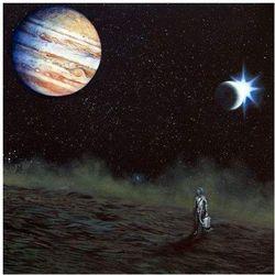 Ascent - Six Organs Of Admittance (Płyta winylowa)