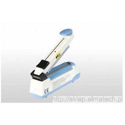 Zgrzewarka ręczna CAS CXP-400/2