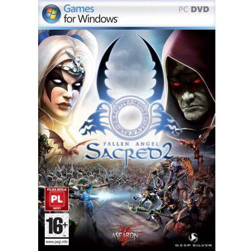 Gry na PC, Sacred 2 (PC)