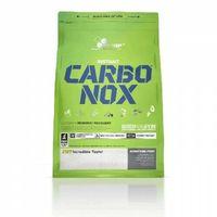 Odżywki węglowodanowe, Carbo-Nox 1000g Olimp (Smak: Truskawka)