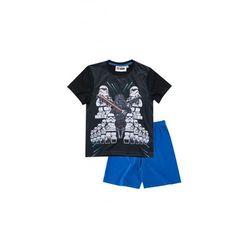 Piżama chłopięca Lego Star Wars 1W34BN