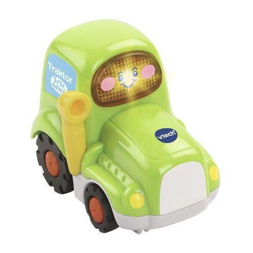 Traktory dla dzieci, Tut Tut Traktor 5Y33E9