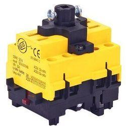 Rozłącznik SE160004BC10