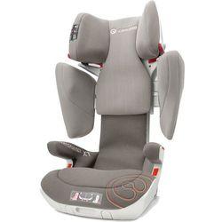 CONCORD Fotelik samochodowy Transformer XT Cool Beige - BEZPŁATNY ODBIÓR: WROCŁAW!