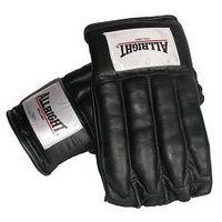 Rękawice do walki, Rękawice MMA Allright 3048