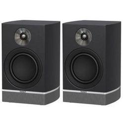 Zestaw głośników TANNOY Platinum B6 Czarny