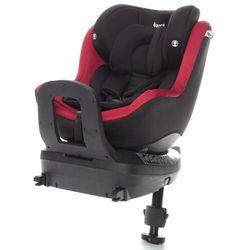 ZOPA fotelik samochodowy Spinfix Jester Red