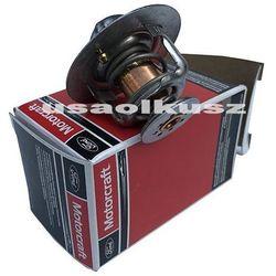 Termostat MOTORCRAFT RT1134 RT1129 Ford F-350 F-450 F-550 F650 F750