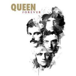 Queen Forever (CD) - Queen DARMOWA DOSTAWA KIOSK RUCHU