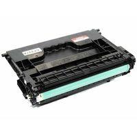 Tonery i bębny, Zgodny z CF237A 37A toner do HP M607 M608 M609 M631 M632 11000str Black DD-Print